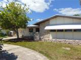 4044 Country Club Boulevard - Photo 3