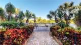 1440 Middle Gulf Drive - Photo 19