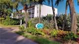 1440 Middle Gulf Drive - Photo 24