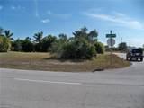 2514 Embers Parkway - Photo 7