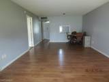 1828 Pine Valley Dr - Photo 2