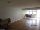 1828 Pine Valley Dr - Photo 3