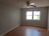 1828 Pine Valley Dr - Photo 5