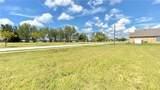4619 Agualinda Boulevard - Photo 3