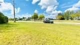 4619 Agualinda Boulevard - Photo 5