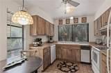 4397 Gulf Pines Drive - Photo 12