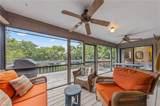 4397 Gulf Pines Drive - Photo 23
