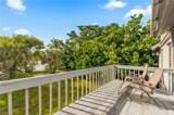 4397 Gulf Pines Drive - Photo 25