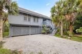4397 Gulf Pines Drive - Photo 28