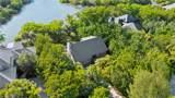4397 Gulf Pines Drive - Photo 3