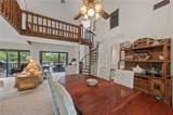 4397 Gulf Pines Drive - Photo 5