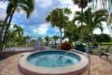 130 Useppa Island - Photo 26