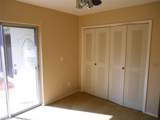 1165 Palm Ave - Photo 13