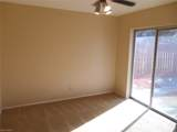 1165 Palm Ave - Photo 16