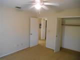 1165 Palm Ave - Photo 20