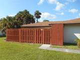 1165 Palm Ave - Photo 21