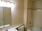 1165 Palm Ave - Photo 22