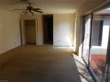 1165 Palm Ave - Photo 8