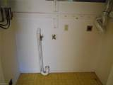1165 Palm Ave - Photo 9
