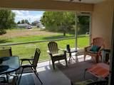 1502 19th Terrace - Photo 22
