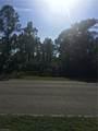 5385 Gillot Boulevard - Photo 3