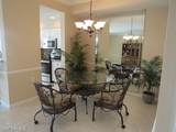 10361 Butterfly Palm Drive - Photo 12