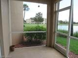 10361 Butterfly Palm Drive - Photo 19