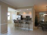 10361 Butterfly Palm Drive - Photo 3