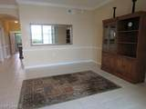 10361 Butterfly Palm Drive - Photo 4