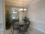 10361 Butterfly Palm Drive - Photo 5