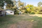1060 Park Drive - Photo 14