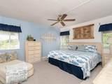 1341 Middle Gulf Drive - Photo 17