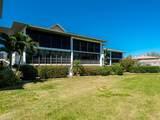 1341 Middle Gulf Drive - Photo 28