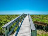 1341 Middle Gulf Drive - Photo 32
