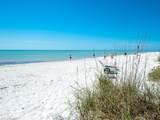 1341 Middle Gulf Drive - Photo 33