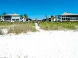 1341 Middle Gulf Drive - Photo 34