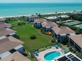 1341 Middle Gulf Drive - Photo 35