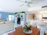 1341 Middle Gulf Drive - Photo 4