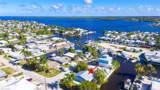 2509 Harbor View Drive - Photo 4
