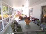 2868 Sanibel Boulevard - Photo 10