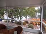 2868 Sanibel Boulevard - Photo 12