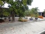 2868 Sanibel Boulevard - Photo 17
