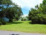 7650 Myrsine Circle - Photo 2