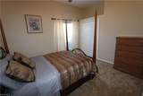 501 Marby Road - Photo 10