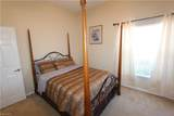 501 Marby Road - Photo 11