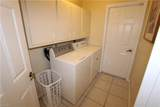 501 Marby Road - Photo 14