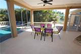 501 Marby Road - Photo 15