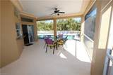 501 Marby Road - Photo 16