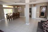 501 Marby Road - Photo 3