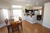 501 Marby Road - Photo 5